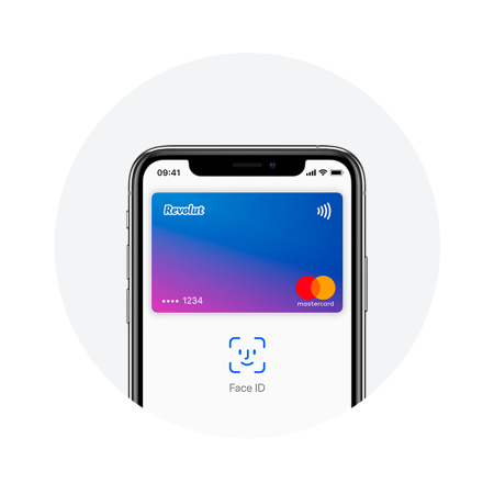 Image result for revolut carta