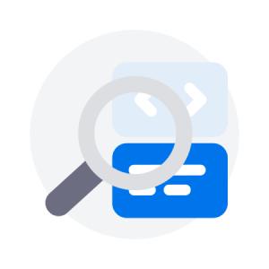 explore APIs