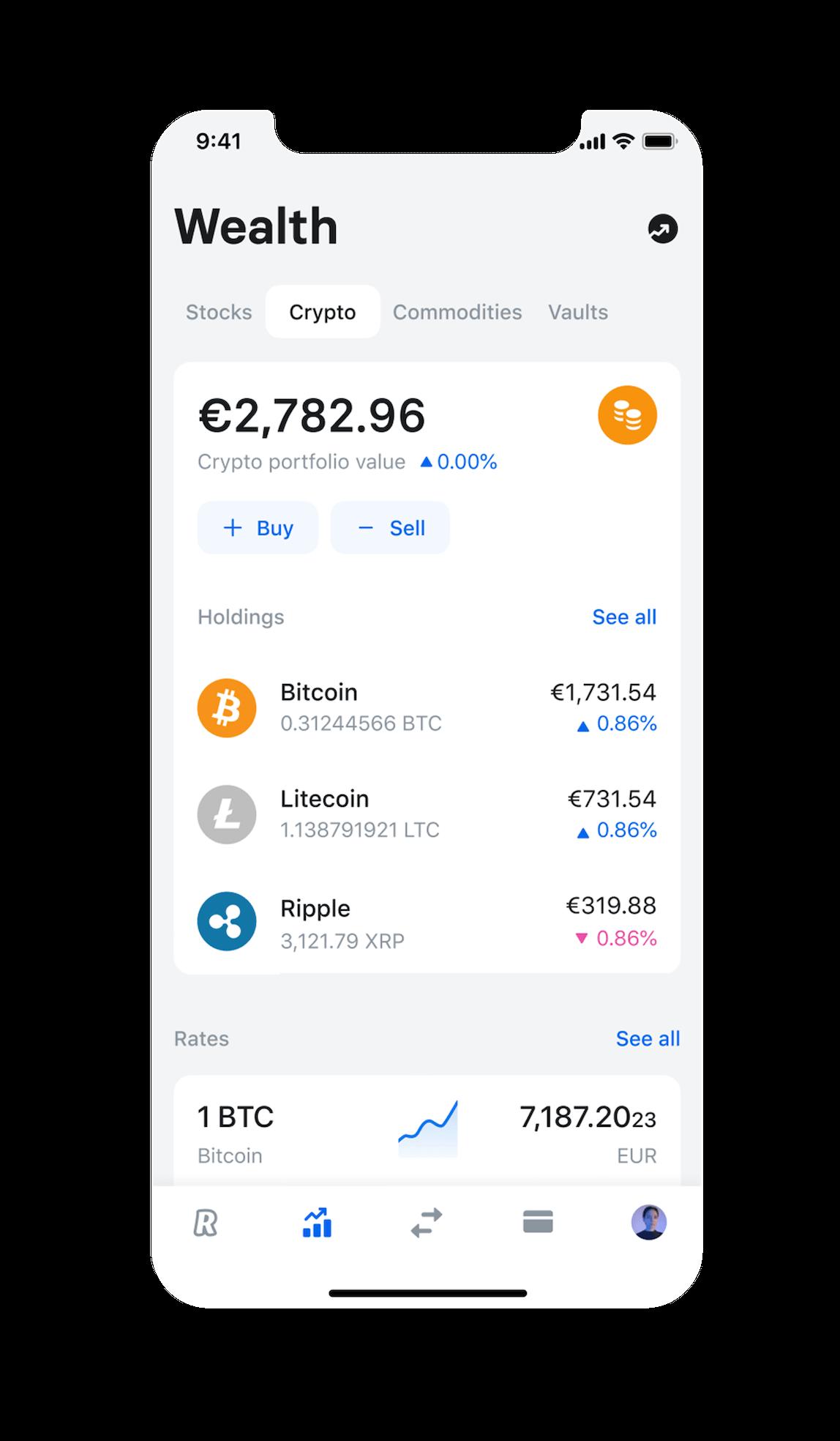 este posibil să retragi bani de la bitcoins opțiuni binare sau