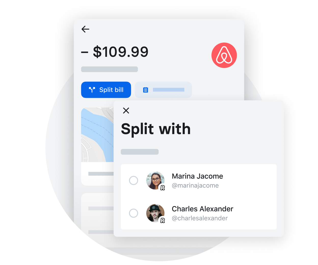 Send And Receive Payments Instantly Revolut