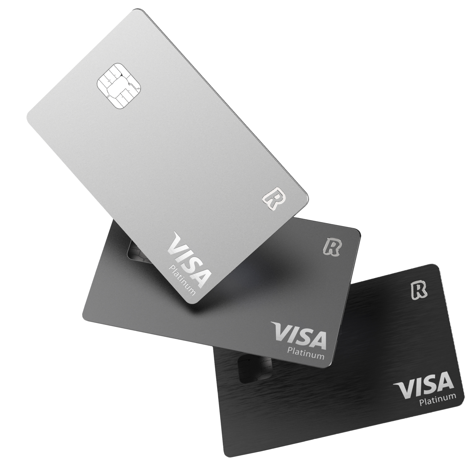 Upgrade to Revolut Metal and   get travel insurance and more